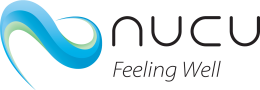 Logo & liikemerkki gradient_EN